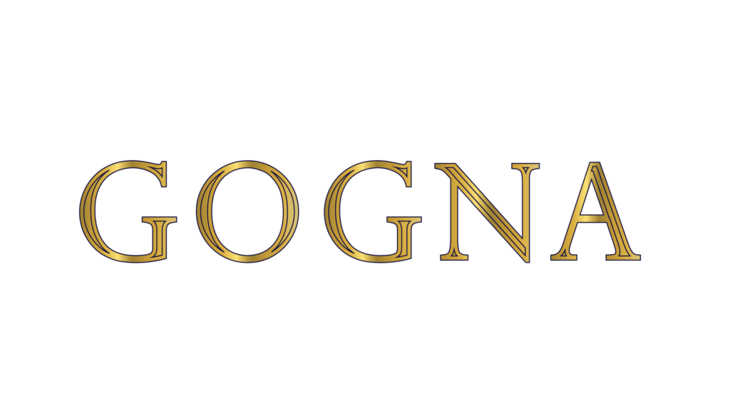 Team-Gogna-VectorWhite-1024x576